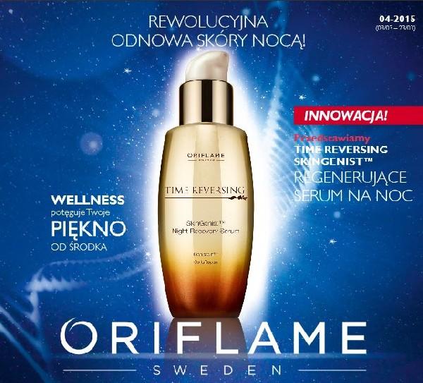 Oriflame | Kosmetyki Oriflame