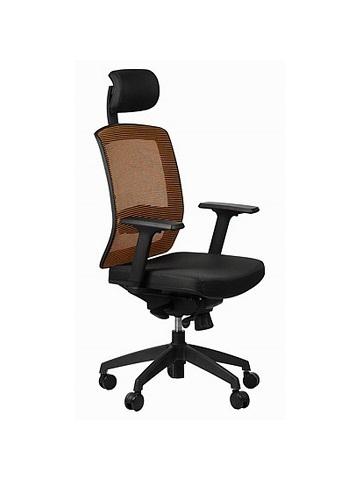 Nowoczesne Krzesła Dla Twojego Biura 2