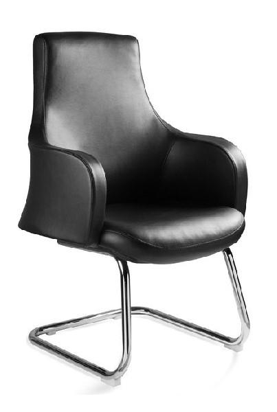 Nowoczesne Krzesła Dla Twojego Biura 3