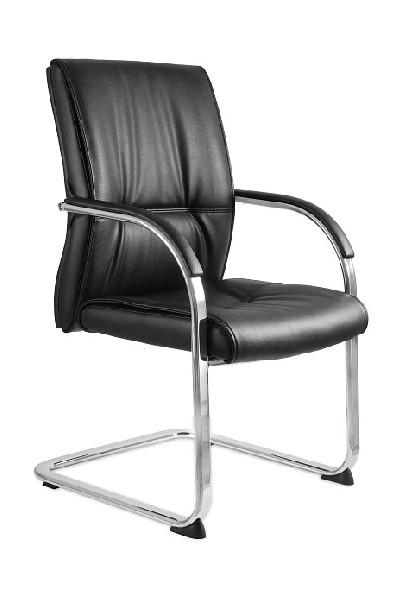 Nowoczesne Krzesła Dla Twojego Biura 4