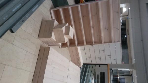 Meble Drewniane Z Drewna Producent Prawdziwe Naturalne Drewno