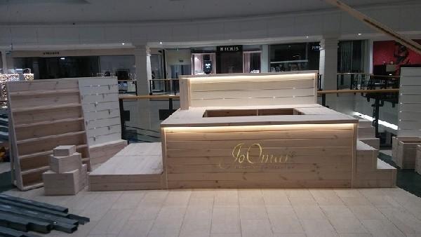 Meble Drewniane Z Drewna Producent Prawdziwe Naturalne Drewno 2