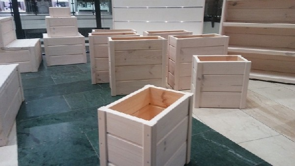 Meble Drewniane Z Drewna Producent Prawdziwe Naturalne Drewno 5